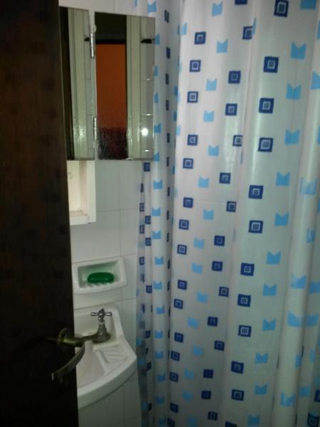 Fotos do Hotel: Casa Blanca, Miramar