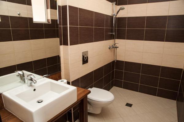 Hotel Pictures: Hostel Izida 2, Dobrich