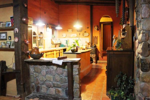 Zdjęcia hotelu: Rincon del Valle, San Salvador de Jujuy