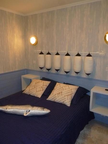 Hotel Pictures: , Saint-Arnoult-en-Yvelines