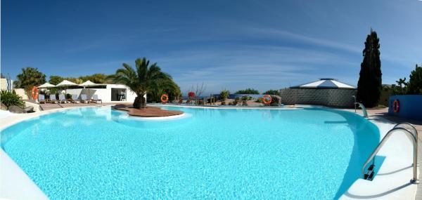 Hotel Pictures: VIK Suite Hotel Risco Del Gato, Costa Calma