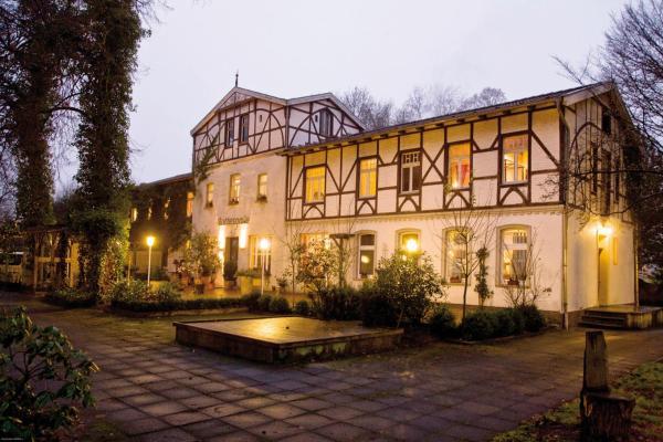 Hotel Pictures: Gottesgabe, Rheine
