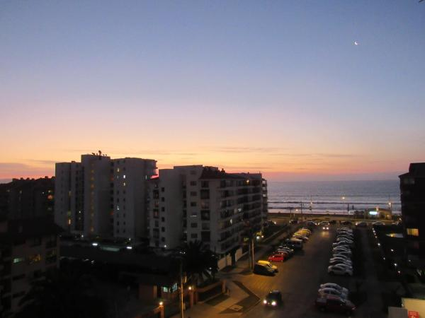 Hotellbilder: Serena Pacifico, La Serena