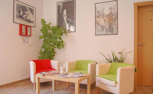 Hotellbilder: Jugendgästehaus Steiner, Eben im Pongau