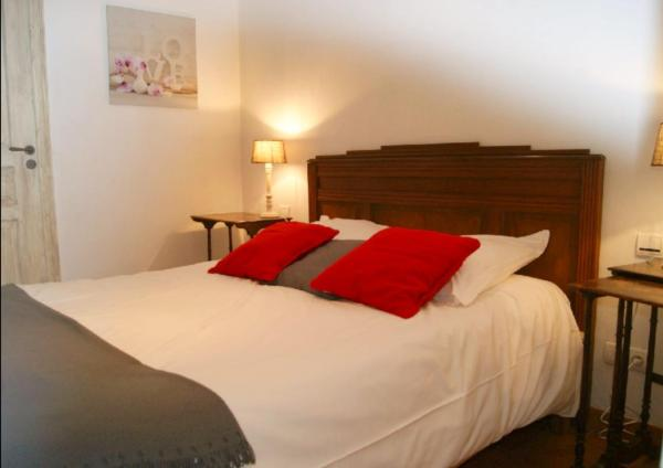 Hotel Pictures: , Caunes-Minervois