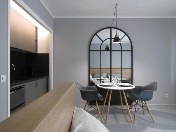 Hotel Pictures: Suite Apartment Saint Jean Cap Ferrat, Saint-Jean-Cap-Ferrat