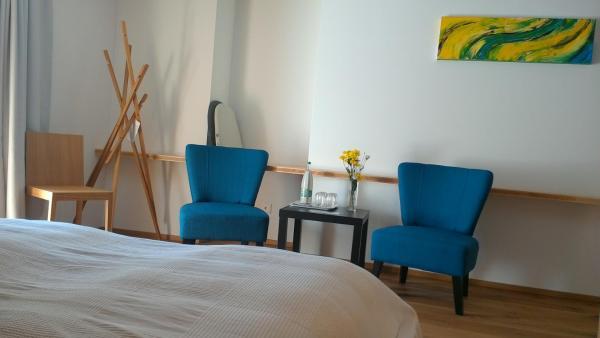 Hotel Pictures: Hotel Des Alpes, Dalpe