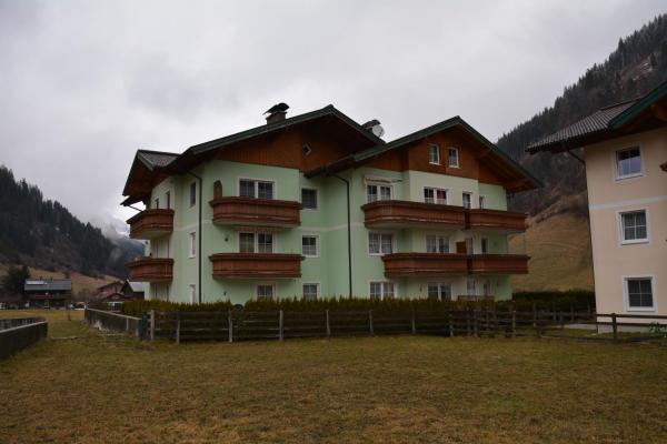 Hotelbilder: , Großarl