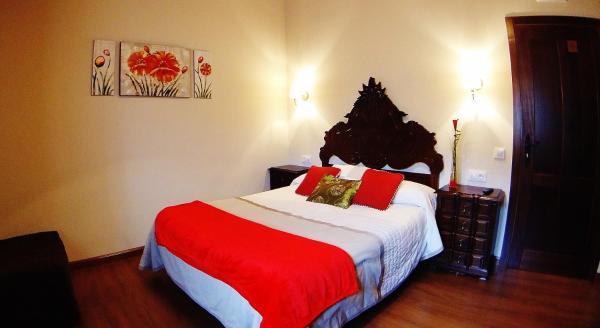 Hotel Pictures: , Vidiago