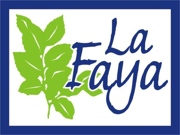 Hotel Pictures: Casa Rural La Faya, San Juan de Parres