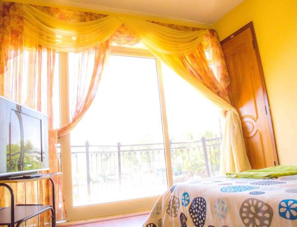 Hotel Pictures: Bubu Guest House, Addis Ababa
