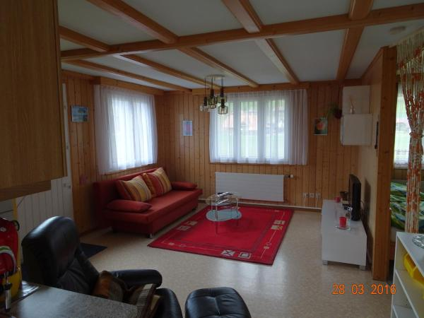 Hotel Pictures: , Lauperswil