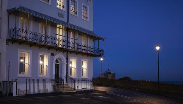 Hotel Pictures: Albion House at Ramsgate, Ramsgate