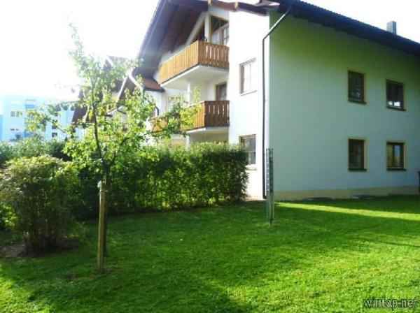 Hotel Pictures: Ferienwohnung Utz, Zwiesel