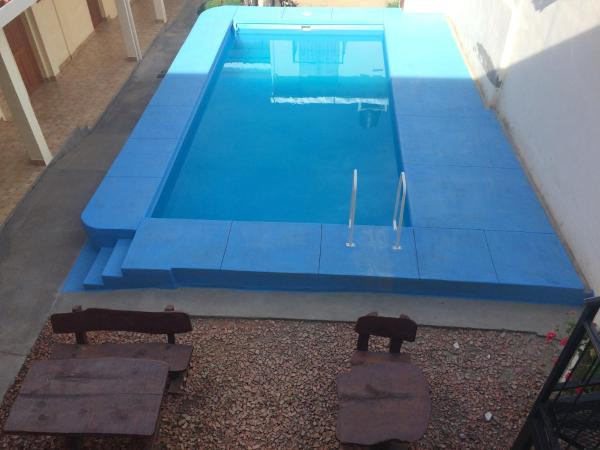 Hotel Pictures: , Cafayate