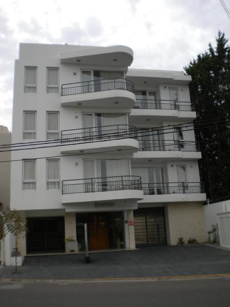 Photos de l'hôtel: Kosten al Mar, Puerto Madryn