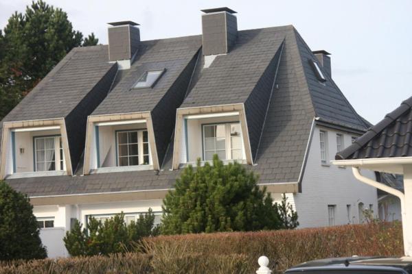 Hotel Pictures: Haus am Watt, Munkmarsch