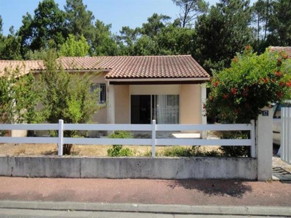 Hotel Pictures: Villa Ronce Les Bains 5, Ronce-les-Bains