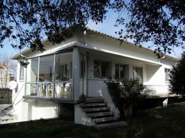 Hotel Pictures: Villa Ronce Les Bains 24, Ronce-les-Bains