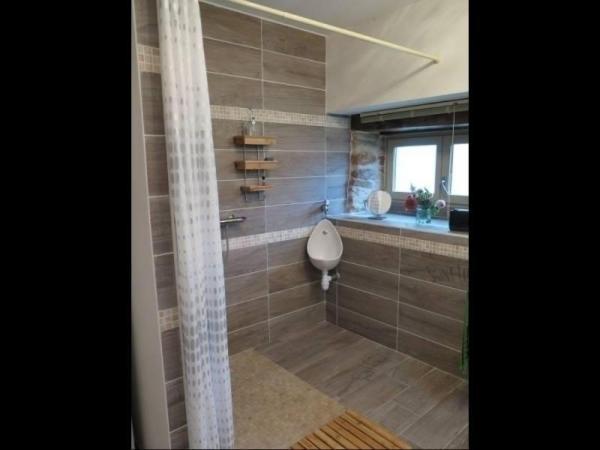 Hotel Pictures: Gite La Robinière, Rouans