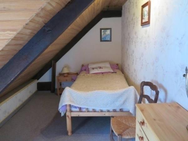 Hotel Pictures: , Herbignac
