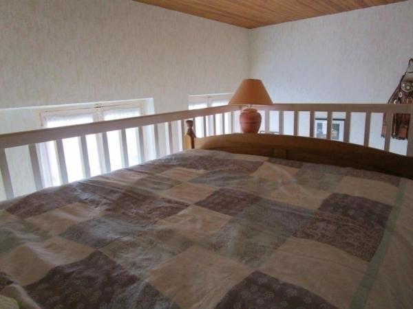 Hotel Pictures: Apartment Toki Eder, Sainte-Barbe