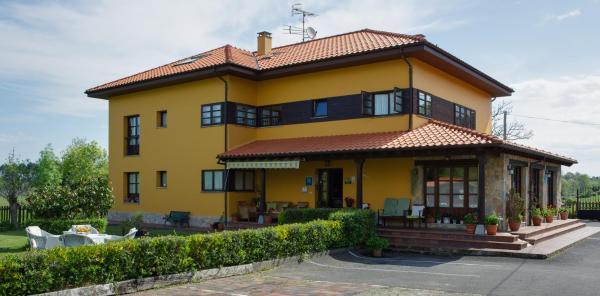 Hotel Pictures: Hotel Camangu, Camango