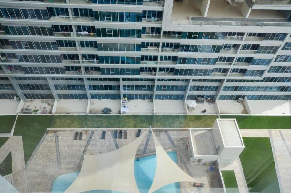 酒店图片: , 迪拜