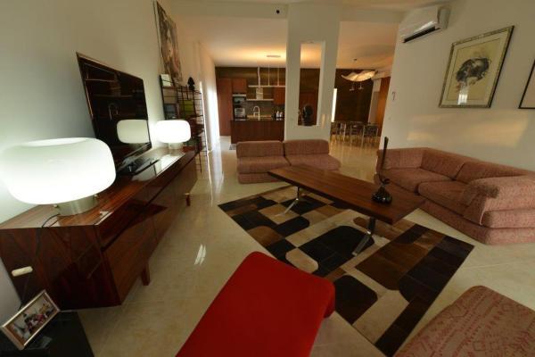 Hotel Pictures: , Gujan-Mestras