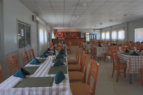 酒店图片: Aldeamento Ritz Muxima, Muxima