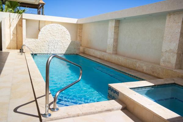 Hotellbilder: Aruba Comfort Apartments, Noord