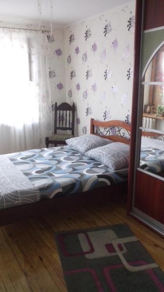 Φωτογραφίες: Apartment Bulvar Kosmonavtov 30, Βρέστη