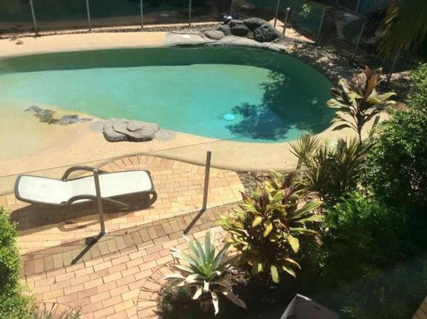 Hotelfoto's: Pelican Cove 9, Noosaville