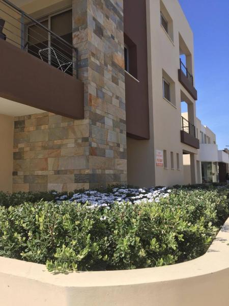 Hotel Pictures: Niro Apartments, Polis Chrysochous