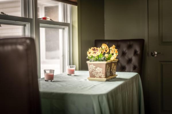 Hotel Pictures: Abbott Road Suites, Kemptville