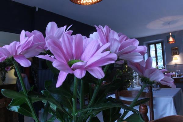 Hotel Pictures: La Gentilhommière, Fos