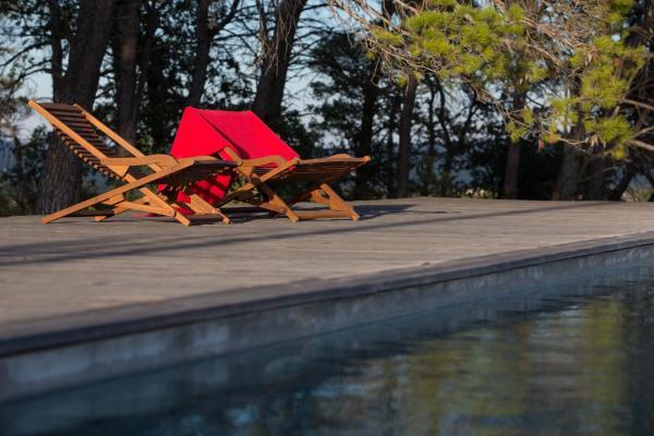 Hotel Pictures: La Grange Neuve, Potelières