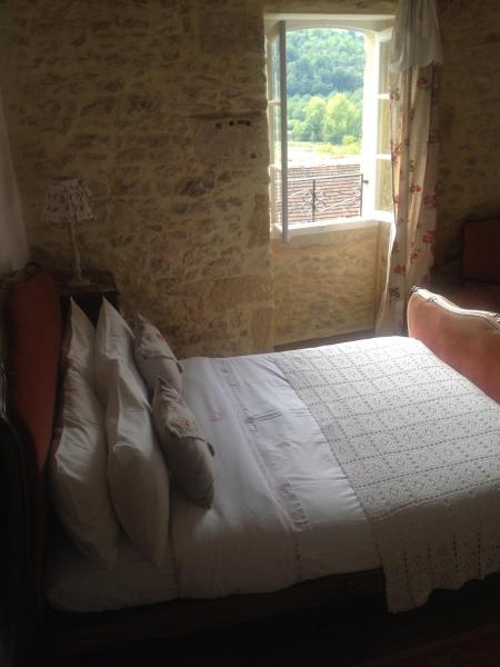 Hotel Pictures: Le Coin Tranquille, La Roque-Gageac