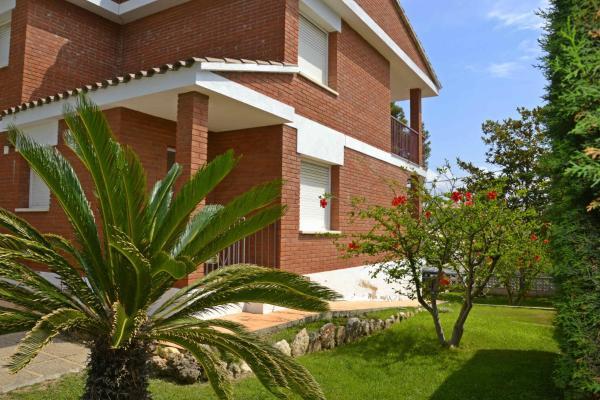 Hotel Pictures: Casa Balandres, Cambrils