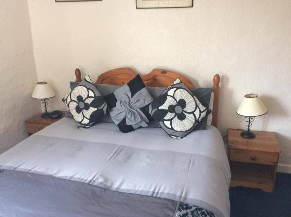 Hotel Pictures: Taphall Bed And Breakfast, Takeley