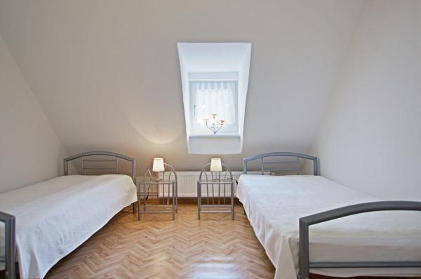 Hotel Pictures: 4657 Privatapartment WiFi - Hannoversche Straße, Sehnde