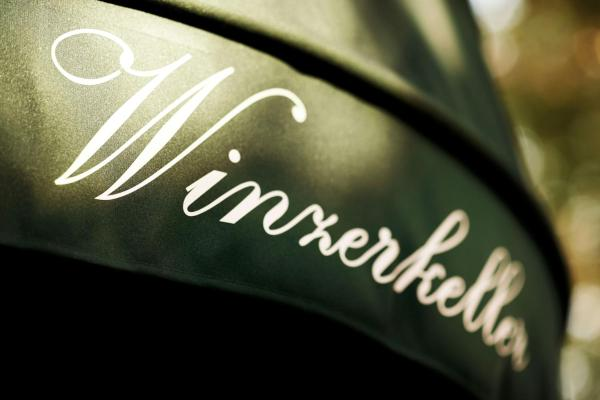 Hotel Pictures: Alter Winzerkeller, Kirchberg am Wagram