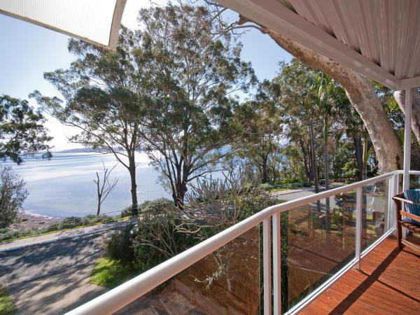 Hotel Pictures: Bagnalls Beach House, Nelson Bay