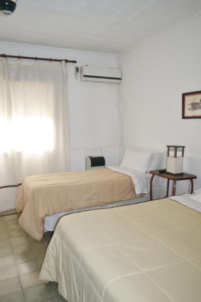 Hotelbilleder: Hosteria Jabali, Rancul