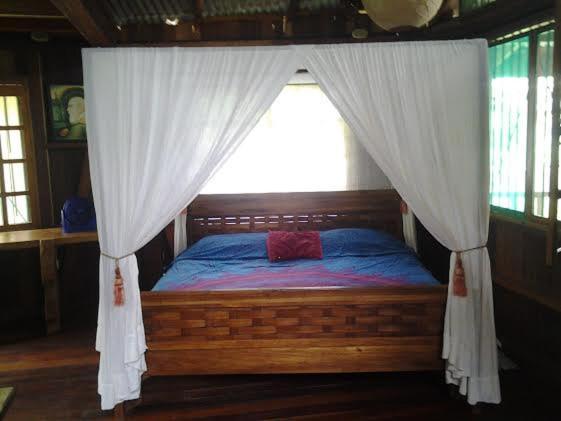 Hotel Pictures: Casa Paloma, Cahuita