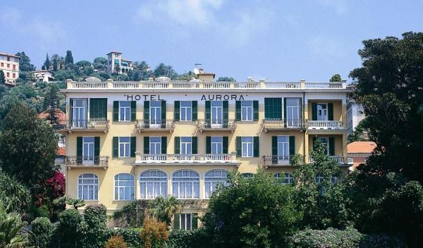 Bordighera commercial properties with tenants to buy