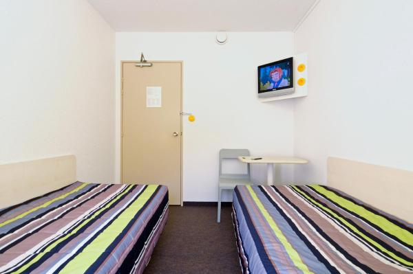 Hotel Pictures: , La Francheville