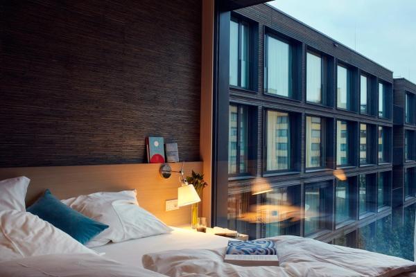 Hotelbilleder: Soulmade, Garching bei München