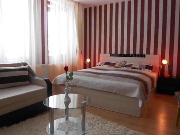 Φωτογραφίες: Guest House Tsenovi, Koprivshtitsa