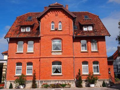 Hotel Pictures: Landhaus Jürgens Bolzum, Sehnde